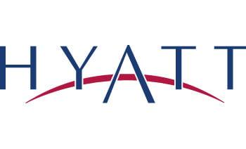 Hyatt Hotels India