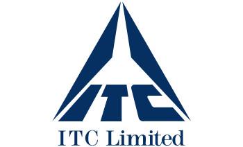 ITC Hotels India