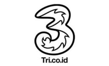 TriData Bundles Indonesia