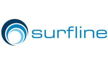 Surfline Data Ghana