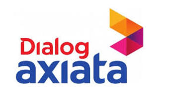 Dialog Axiata Sri Lanka Data