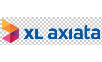 XL Axiata Indonesia Data