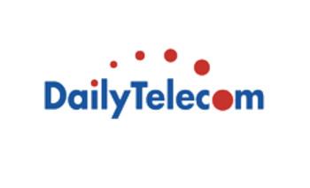 Ricarica a Pin DailyTelecom Italy
