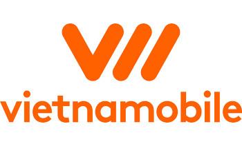 Vietna Mobile Vietnam