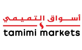 Tamimi Markets KSA