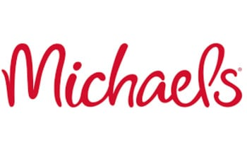 Michaels USA