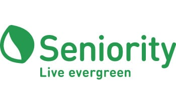 Seniority India