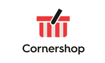 Cornershop Colombia