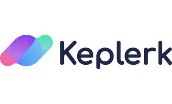 Keplerk EU