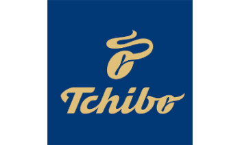 Tchibo Mobile PIN