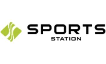 Sports Station India