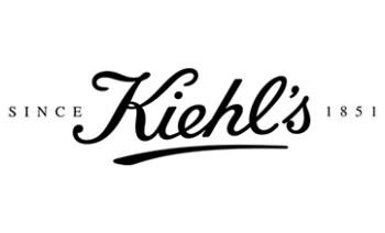 Kiehls India