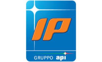 IP Italy