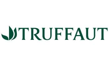 Truffaut Fance