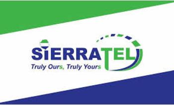 Sierratel Sierra Leone
