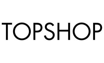TOPSHOP UK