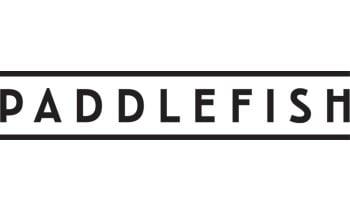 Paddlefish USA