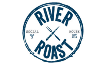 River Roast USA