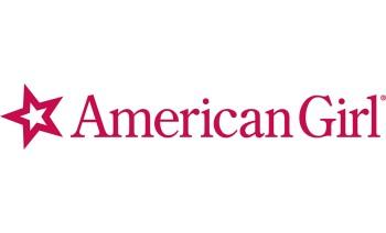 American Girl USA