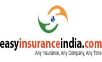 Easy Insurance India