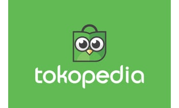 Tokopedia Indonesia