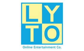 LYTO Indonesia