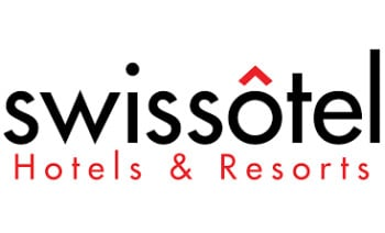 Swissotel Hotels & Resorts USA