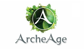 ArcheAge International