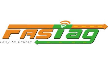 FASTag India