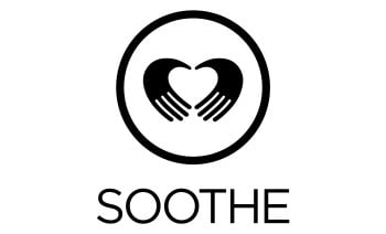 Soothe PIN