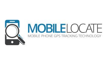 MobileLocate USA