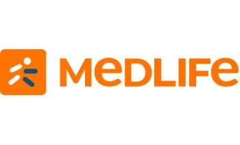 Medlife E-Gift Card India