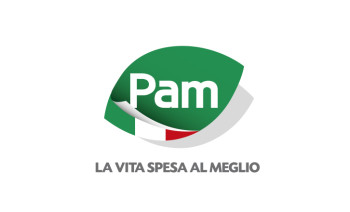 Pam Panorama Italy