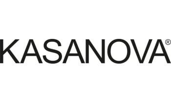 Kasanova Italy