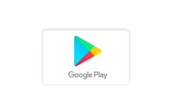 Google Play Australia