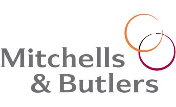 Mitchells & Butlers UK