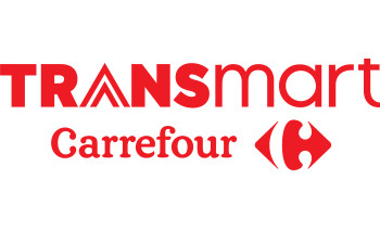 Transmart Carrefour Indonesia