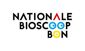 Nationale Bioscoopbon PIN