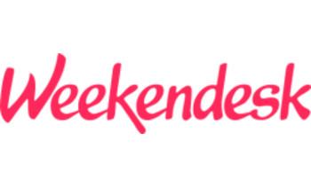 Weekendesk Netherlands