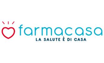 Farmacasa Italy