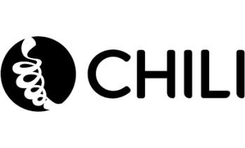 CHILI Italy