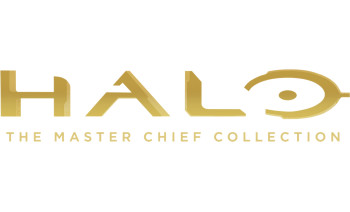 Halo: The Master Chief Collection EU