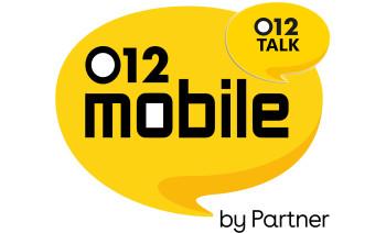 012 Talk Israel