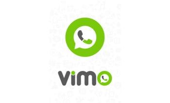 Vimo PIN