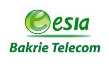 Esia Bakrie Telecom Indonesia