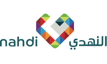 Nahdi Pharmacies
