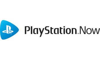 PlayStation NOW USA