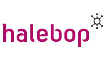 Halebop Fastpris Sweden