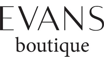 Evans Boutique United Kingdom