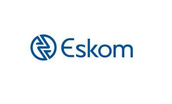Eskom Electricity South Africa